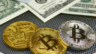 Invest in bitcoin tsx